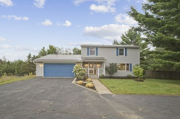 S3688 Evergreen Rd Excelsior, WI 53913 - Image