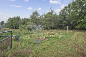 S3688 Evergreen Rd Photo #34