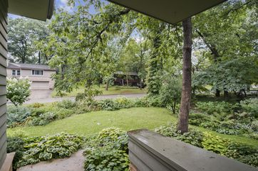 6619 Wolf Hollow Rd Windsor, WI 53598 - Image 1