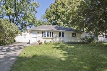 145 BELMONT RD Madison, WI 53714 - Image 1