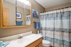 Bathroom145 BELMONT RD Photo 14