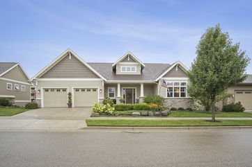 4408 Blackwolf Run Middleton, WI 53597 - Image 1