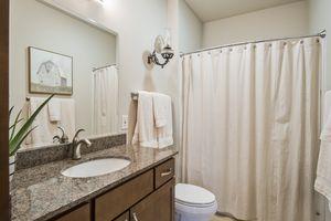 Bathroom4408 Blackwolf Run Photo 17