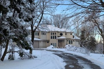 W7534 Gallup Rd Lake Mills, WI 53551 - Image 1