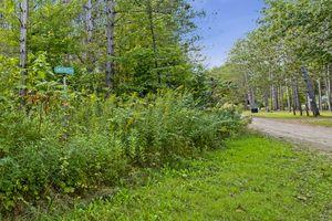 IDX_11886 Amherst Dr Photo 1