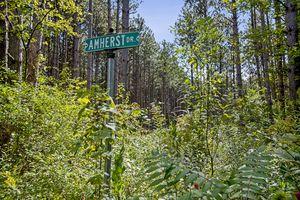 IDX_181886 Amherst Dr Photo 18