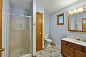 Bathroom2062 BARBER DR Photo 13