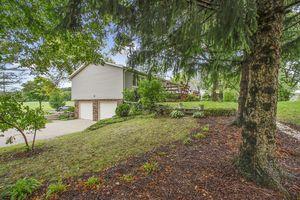 IDX_4201 N Westfield Rd Photo 4