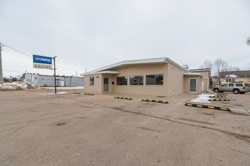 0 Confidential Stoughton, WI 53589 - Image