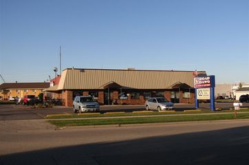 2419 Morse St Janesville, WI 53546 - Image 1