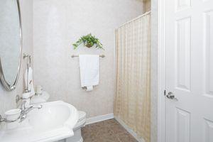 Bathroom1802 Eastwood Dr Photo 14