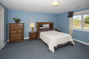 Bedroom1802 Eastwood Dr Photo 19