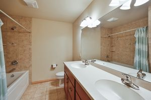 Bathroom9806 Red Sky Dr Photo 22