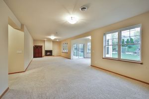 Family Room/Recreation Room9806 Red Sky Dr Photo 23