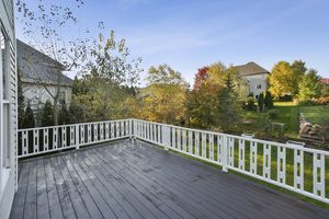 Deck9806 Red Sky Dr Photo 26