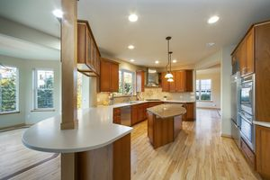 Kitchen9806 Red Sky Dr Photo 7