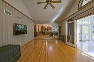 Family Room9 Canvasback Cir Photo 9