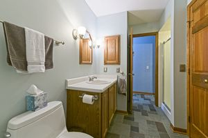 Bathroom9 Canvasback Cir Photo 12