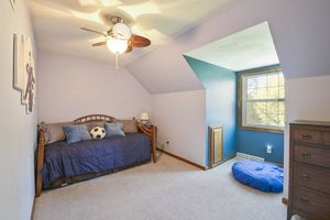 Bedroom9 Canvasback Cir Photo 13