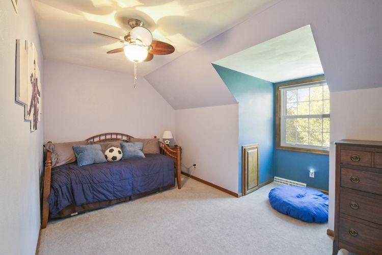 014-photo-bedroom-7690115.jpg Photo #14