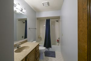 Bathroom9 Canvasback Cir Photo 17
