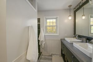 Bathroom9 Canvasback Cir Photo 19