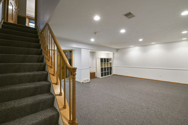 021-photo-lounge-area-7689029.jpg Photo #21