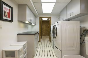 Laundry Room9 Canvasback Cir Photo 22