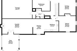 floorplan-main-414226.jpg9 Canvasback Cir Photo 28