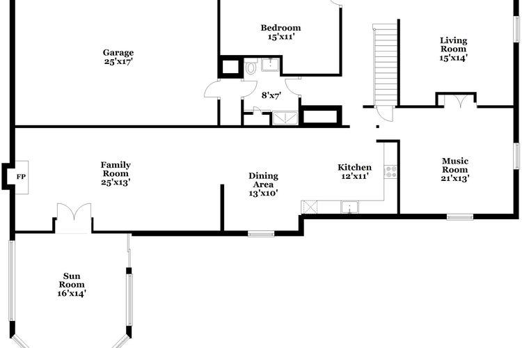 floorplan-main-414226.jpg Photo #28