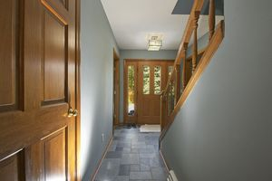 Foyer9 Canvasback Cir Photo 4