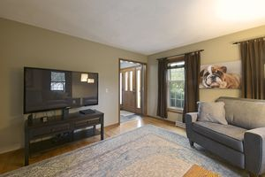 Living Room9 Canvasback Cir Photo 5