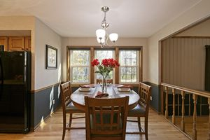 Dining Area9 Canvasback Cir Photo 6
