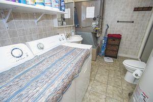 Bathroom2751 Yahara Rd Photo 20