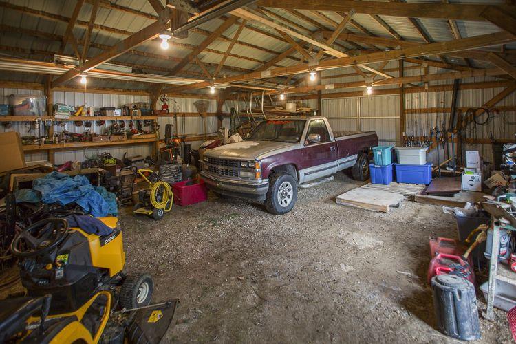 Garage Photo #21