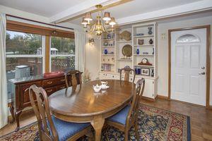 Kitchen2751 Yahara Rd Photo 7