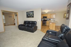 Family Room4706 Bautista Dr Photo 9