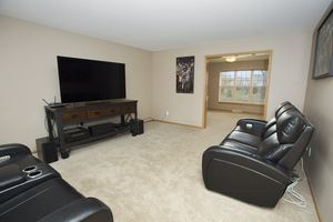 Family Room4706 Bautista Dr Photo 8