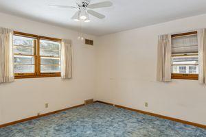 Bedroom4103 Drexel Ave Photo 11