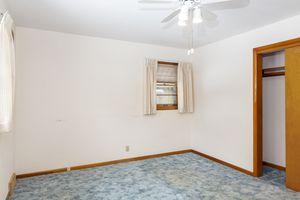 Bedroom4103 Drexel Ave Photo 12