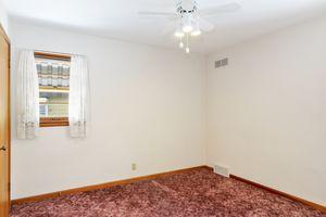 Bedroom4103 Drexel Ave Photo 13