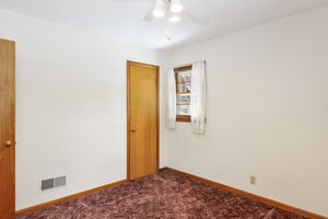Bedroom4103 Drexel Ave Photo 14