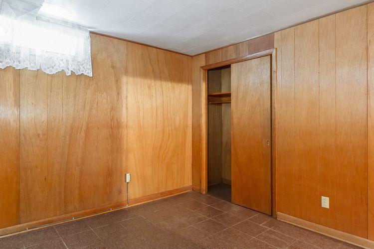 Bedroom Area Photo #20