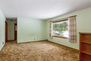 Living Room4103 Drexel Ave Photo 3