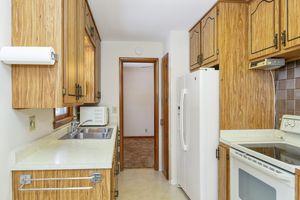 Kitchen4103 Drexel Ave Photo 7
