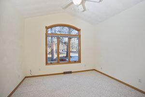 Bedroom2103 W Glenmoor Ln Photo 13