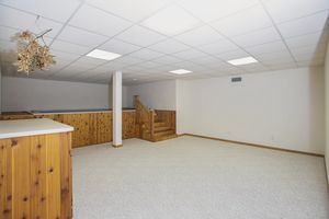 Family Room2103 W Glenmoor Ln Photo 16