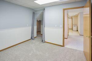 Office2103 W Glenmoor Ln Photo 17