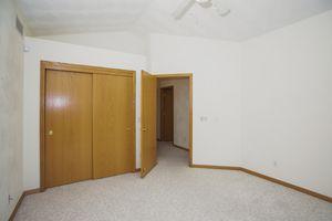 Bedroom2103 W Glenmoor Ln Photo 24