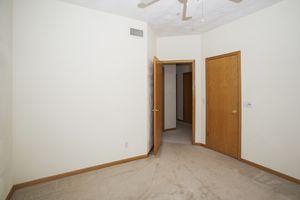 Bedroom2103 W Glenmoor Ln Photo 25